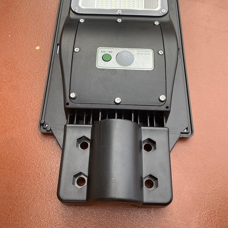 Bộ Pin Đèn Đường Liền Thể 90W-min