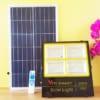 Đèn pha năng lượng mặt trời 200W cao cấp 1196 chip led