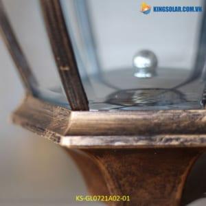 bong led den tru cong nang luong mat troi ks-gl0721a02-01