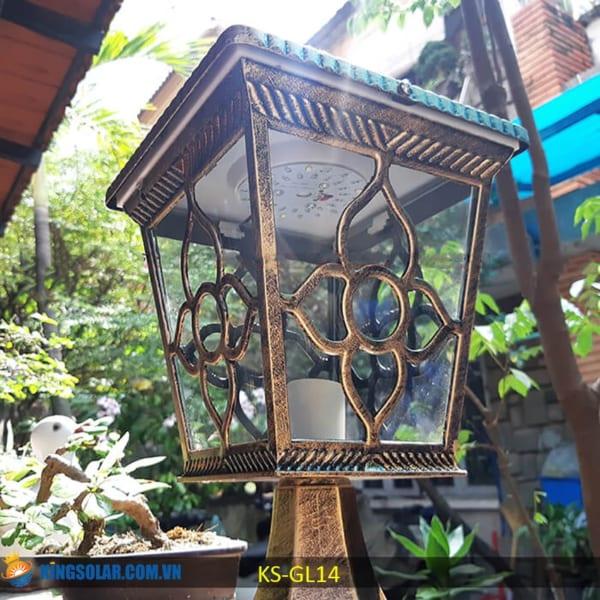 chat lieu den tru cong nang luong mat troi ks-gl14