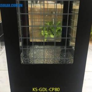 chip led den tru loi di nang luong mat troi ks-gdl-cp80