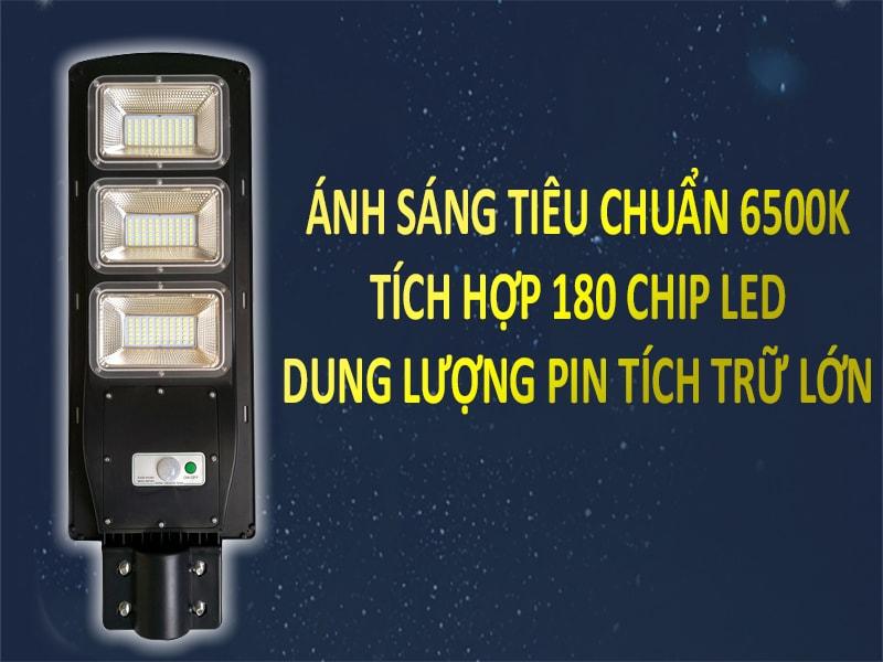 den-duong-90w-solar-light