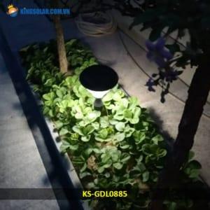 kha nang chieu sang den tru san vuon ks-gdl0885