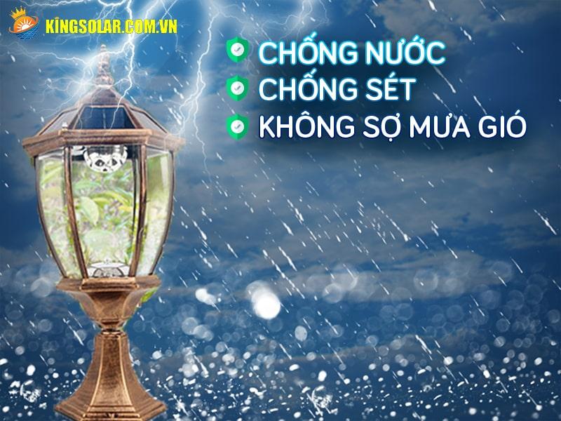 kha nang chiu mua bao sam set cua den tru cong ks-gl0721a02-01