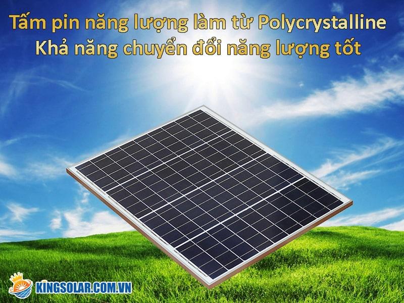 tấm pin năng lượng quạt năng lượng mặt trời