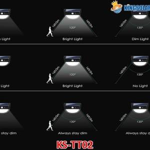 3-che-do-snag-cua-den-treo-tuong-ks-tt02