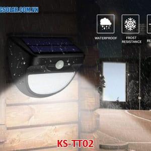 kha-nang-chieu-sang-den-treo-tuong-ks-tt02
