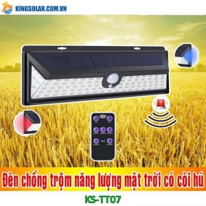 DEN-GAN-TUONG-CHONG-TROMG-NANG-LUONG-MAT-TROI-CO-COI-HU-KS-TT07