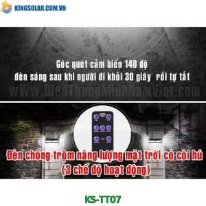 DEN-GAN-TUONG-CHONG-TROMG-NANG-LUONG-MAT-TROI-CO-COI-HU-KS-TT07-CAM-BIEN-CHUYEN-DONG
