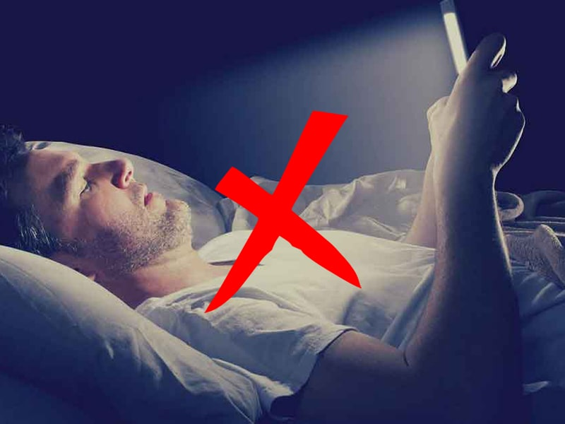 hạn chế đọc ebook trên app điện thoại