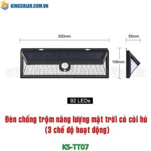 kich-thuoc-DEN-GAN-TUONG-CHONG-TROMG-NANG-LUONG-MAT-TROI-CO-COI-HU-KS-TT07