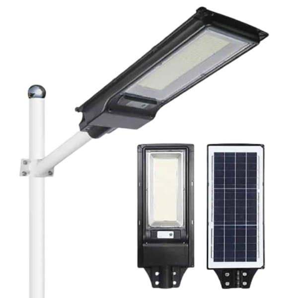 Đèn 200W liền thể năng lượng mặt trời-min