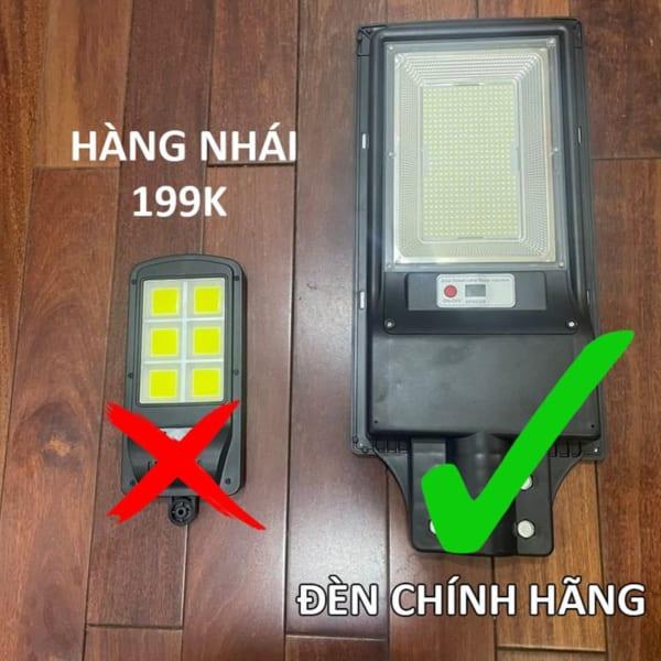 Đèn 200w nlmt liền thể chính hãng-min