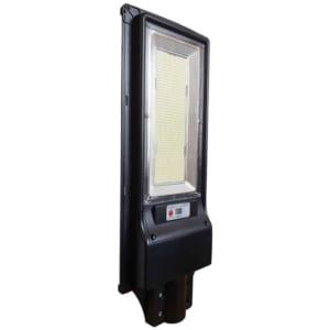 den-duong-nang-luong-mat-troi-200w-lien-the-solar-light