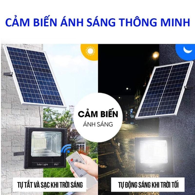cam-bien-anh-sang-thong-minh-den-pha-nang-luong-mat-troi-100w-768x768-min