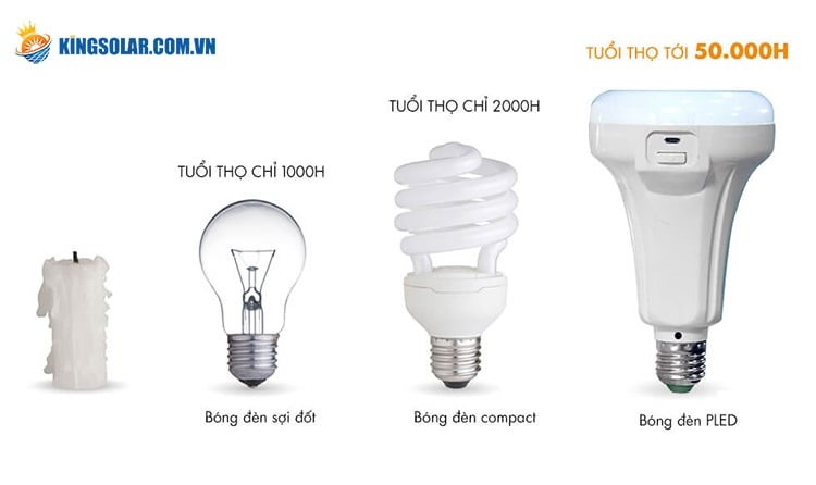 tuoi-tho-bong-den-led-den-huynh-quang-den-soi-dot